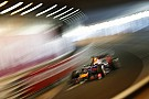 A Red Bull szerint Vettel nem fogja feladni a küzdelmet Ricciardo ellen