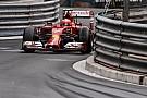 Räikkönen még mindig nem érzi magát kényelmesen a Ferrariban