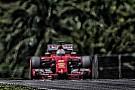 Lauda: Számolunk a Ferrarival