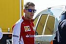 F1 2015: Kezdetét veszi az F1-es tesztsorozat! Élő tudósítás Jerezből!