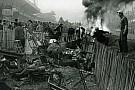 24h Le Mans: Die Katastrophe von 1955