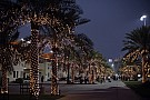 Bahreini Nagydíj 2014: Kövesd ÉLŐBEN az első szabadedzést Bahreinből (13:00)