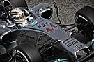 Bahreini Nagydíj 2014: Folytatódik a Mercedes dominanciája, vagy odaéér a Red Bull?