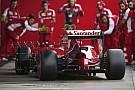 A Honda és a Mercedes leszavazta a Ferrarit: Nem lesz biturbós V8 az F1-ben