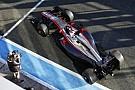 Kezd kicsit sok(k) lenni, hogy a McLaren-Hondának nincs főszponzora