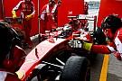 Ma folytatja a tesztelést az F1 mezőnye: Raikkönen, Hamilton és Button is a pályán Barcelonában