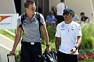 Hamilton még egy ennél is dominánsabb Mercedest akar