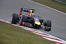 Ricciardo úgy érzi, Kínában felállhat a dobogóra
