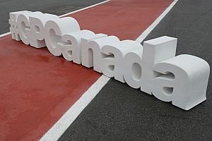 F1 Vista previa Horarios del GP de Canadá