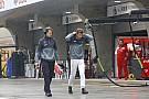 Újabb rossz futam a McLarennél: pontok nélkül Sanghajban