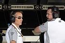 McLaren: Nem vagyunk gyengék, és hamarosan újra közvetlen a Mercedes mögött lehetünk