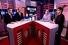 Czollner Gyulánál járt az F1-live.hu: Esélylatolgatás az Ausztrál Nagydíj előtt