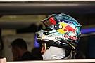 Vettel felnő a feladathoz: pár hónap lemaradásban a Red Bull?