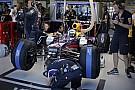 Nagyon tapad a Red Bull a kanyarokban: végre teljes erővel szól a Renault
