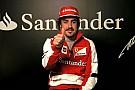 Röviden: Alonso sem kap büntetést, megnyugodhatnak a Ferrarinál