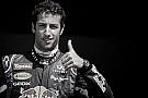 Ricciardo: Senki sem veheti el tőlem a dobogós érzést!