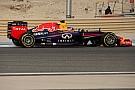 Röviden: április 14-én lesz a Red Bull-ügy tárgyalása