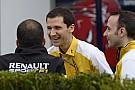 Renault: a szenzor a Red Bull és az FIA problémája, dolgoznak az ügyön