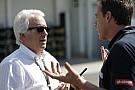 Röviden: Az FIA sajtótájékoztatót tart a Red Bull ügye miatt