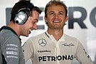 Maláj Nagydíj 2014: Ismét a Mercedes nyer, vagy meglepetést okoz a Ferrari, esetleg a McLaren?