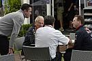 Horner: a Red Bull 80 lóerőre van a Mercedestől