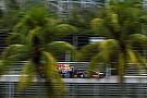 Rosberg: még mindig a Red Bull a mérce, nem kell figyelmeztetniük