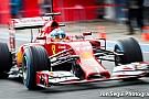 Mi a helyzet turbófronton: másolják a Ferrarit, hízik az olaszok feltöltője?
