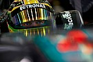 Hamilton megmondja a frankót: Interjú 2008 világbajnokával