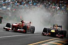 Ferrari: Gyakorlatilag minden új lesz Maranellóban! Győzelemre fel!