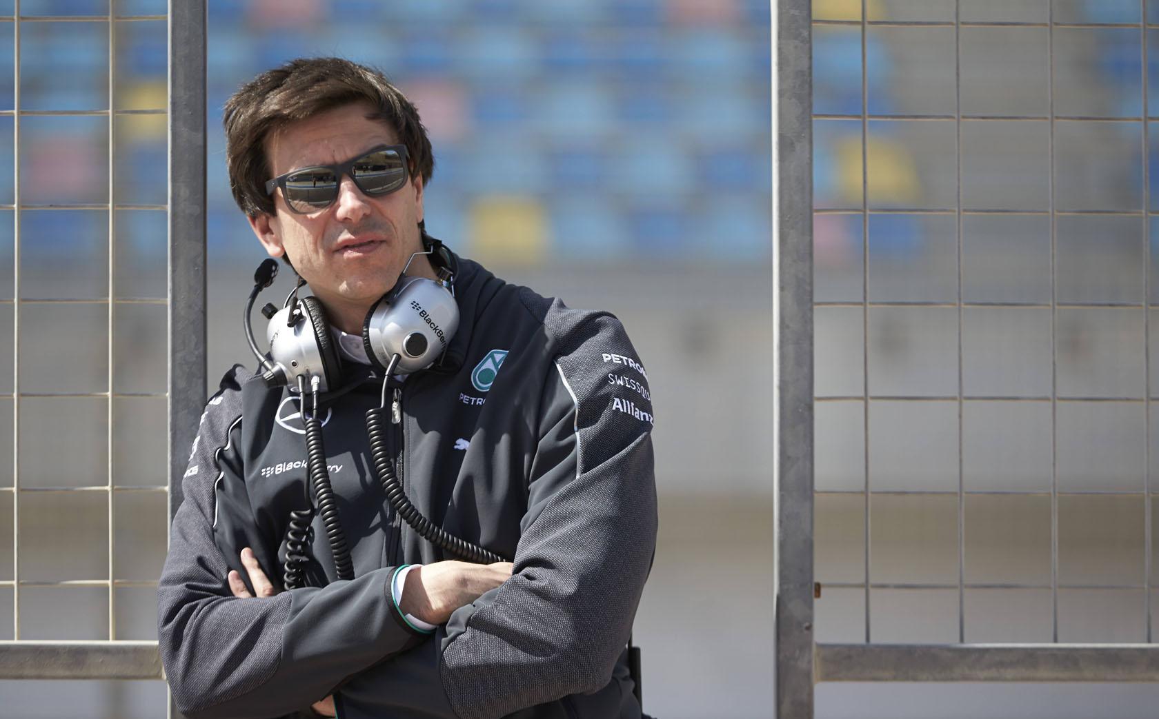 F1-live.hu: Válaszok az olvasói kérdésekre