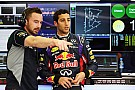 Szoftver és mechanika hátráltatta a Red Bullt: olykor fejlődtek is