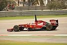 Alonso nem lesz az F1-ben, amikor jönnek a V4-es gépek: elmúltak a régi szép idők