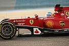 Zöldellő Red Bull és Toro Rosso, Lauda megfigyel: képek a második napról