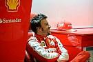 Raikkönen menedzsere: Nem lesz gond Alonsóval a Ferrarinál