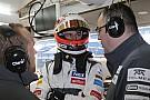 Hülkenberg: Közel álltam ahhoz, hogy Alonso csapattársa legyek a Ferrarinál