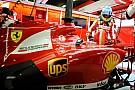 A Ferrari tiszteli a Red Bullt, de van különbség egy autó- és egy italgyártó között