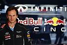 Red Bull: Ismét csak gratulálni tudunk a Mercedesnek