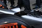 Videóra vették Hamilton becsapódását a Mercedesszel (Frissítve)