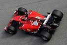 Jerez: Kövesd élőben a második F1-es tesztnapot (ÉLŐ)