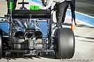 Ecclestone: Röhejesek az új F1-es motorok! Vicc az egész