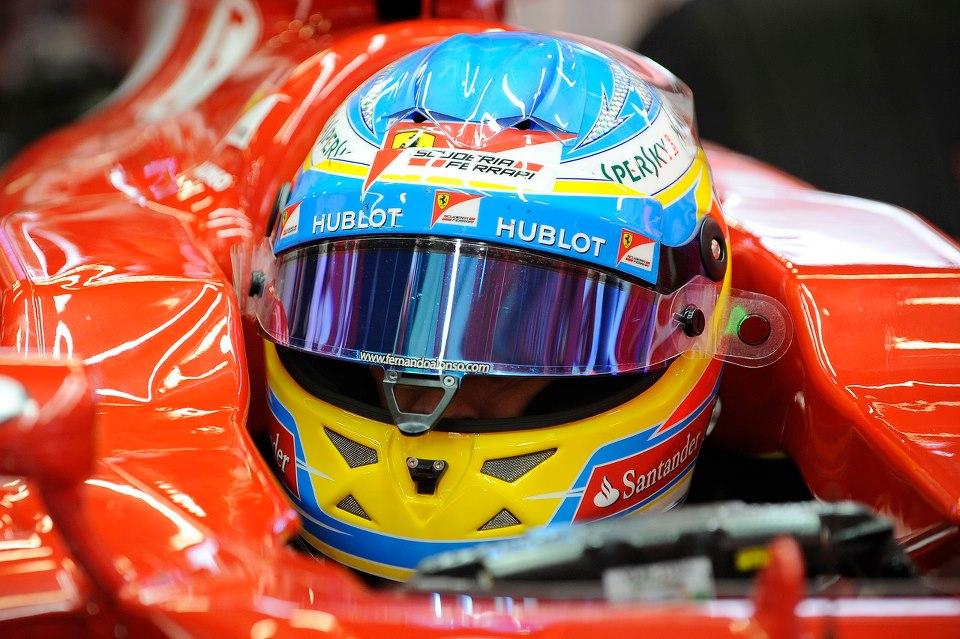Alonso nem kap büntetést, megtarthatja a győzelmét