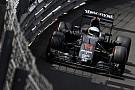 """Fernando Alonso: Titelchancen für McLaren sind im Jahr 2017 nicht """"unwahrscheinlich"""""""