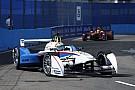 Hivatalos: Vergne csatlakozik az Andretti Autosporthoz a Formula E-ben