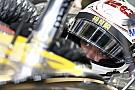 Magnussen idén egyetlen egy szabadedzésen sem kap lehetőséget a McLaren-Hondánál