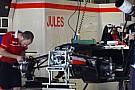 A Haas keresi az európai központot: nem veszik meg a Marussia főhadiszállását