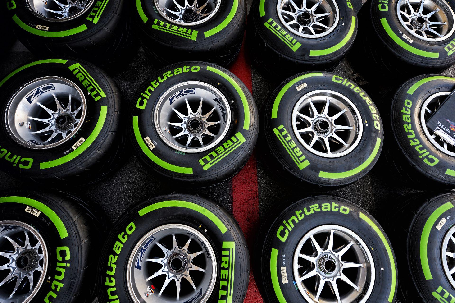 Körönként akár 3 másodperccel is gyorsabb lehet az idei F1 a tavalyinál: Nagyon nagy ugrás várható!