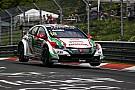 Berufung teilweise erfolgreich: Honda bekommt Punkte aus WTCC-Rennen in Ungarn zurück