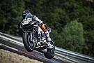 """Weitere MotoGP-Tests bei KTM: """"Allmählich passen die Rundenzeiten"""""""