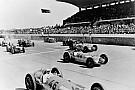 120 év a motorsportban: a Mercedes-Benz sikertörténete