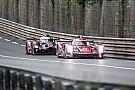 جارفيس: مشاركة 60 سيارة سترفع من مستوى التحدي في سباق لومان 24 ساعة